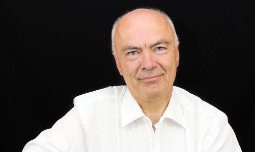 Marc Le Fur, Député des Côtes d'Armor, Consieller Régional de Bretagne