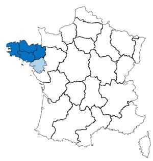 300px-Bretagne_historique_2
