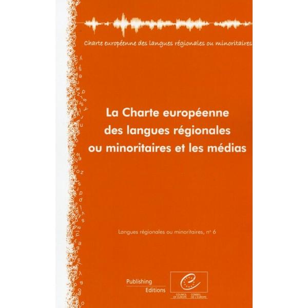 la-charte-europeenne-des-langues-regionales-ou-minoritaires-et-les-medias-langues-regionales-ou-minoritaires-n6