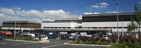 450px-Site_de_Kério_du_Centre_Hospitalier_du_Centre_Bretagne