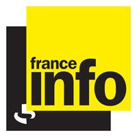 Logo Franc info