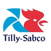 Logo Tilly Sabco