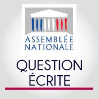 question-ecrite
