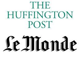 Logo Huff