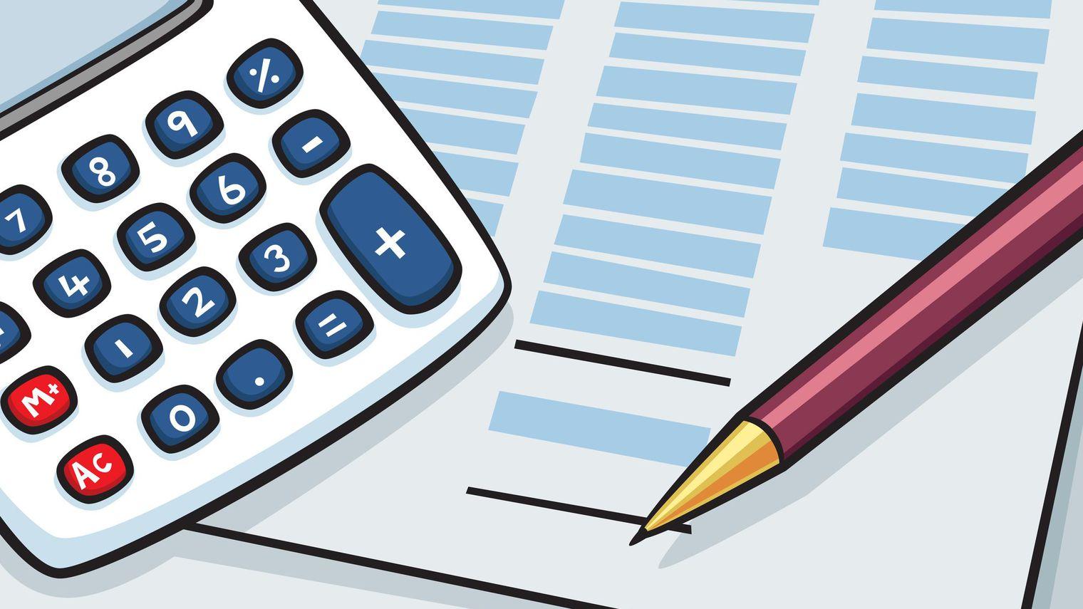 istock-lentreprise-calculatrice-calculette-salaire-paie-taxe-impot_5565887