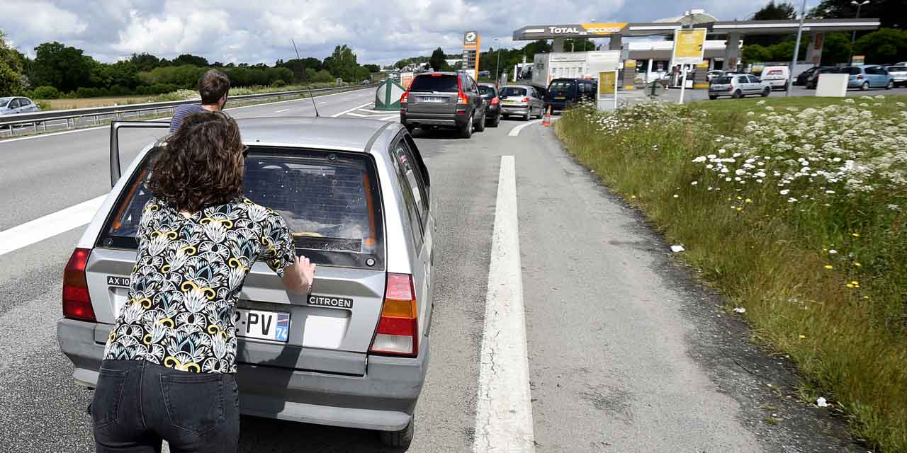 La-penurie-d-essence-n-est-pas-qu-une-affaire-de-petrole