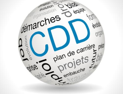 cdd-500x383
