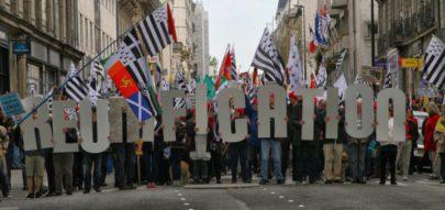 reunification-de-la-bretagne-nantes-19-04-2014-139-720x340