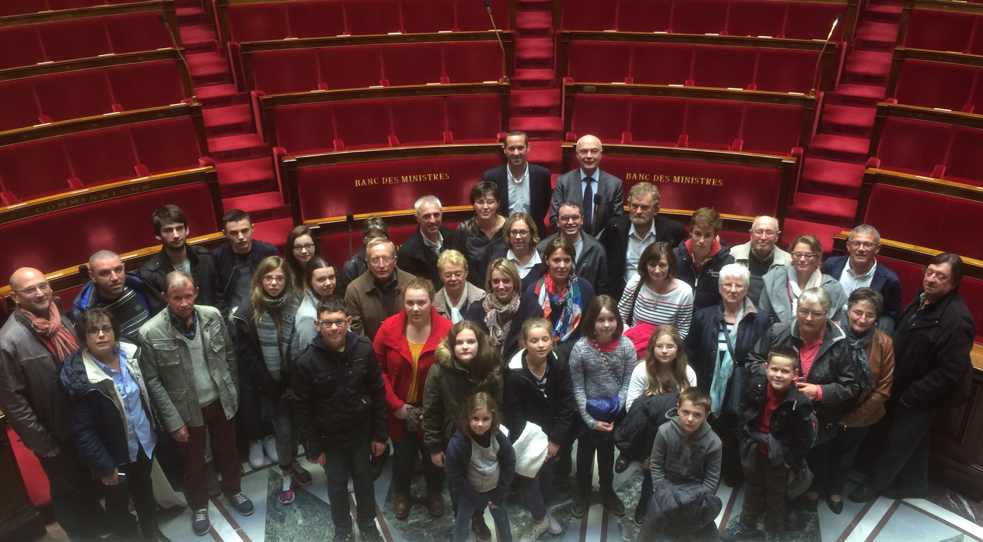 photo-visite-le-quillio-le-26-octobre-2016
