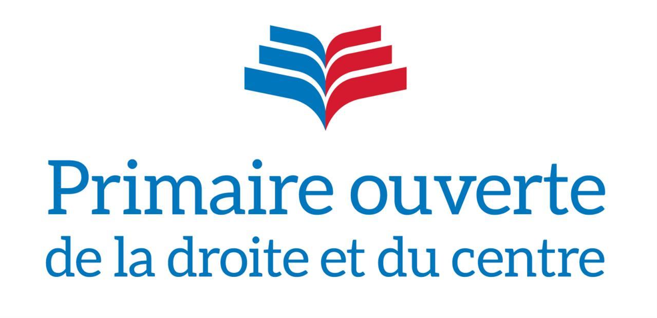 logo-des-primaires