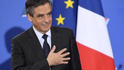 primaire-francois-fillon-la-victoire-de-la-coherence-commentaire