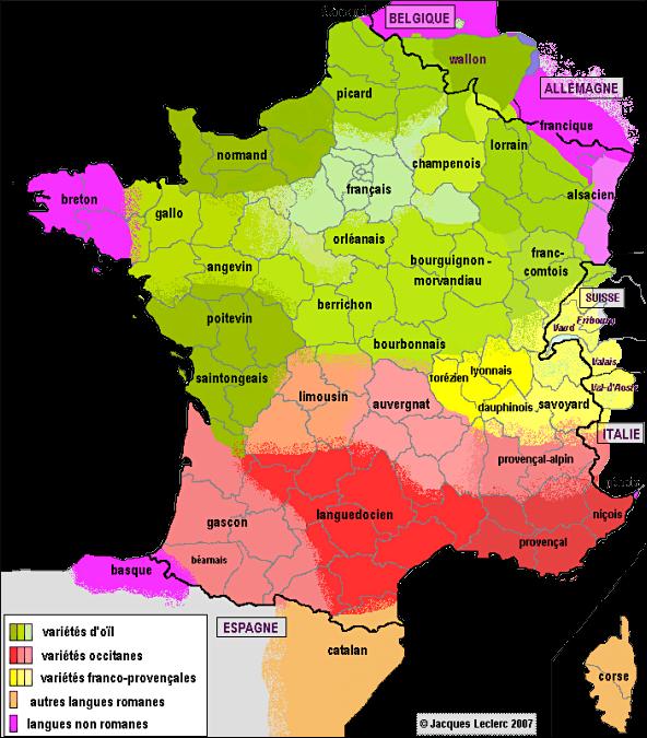 langues_regionales_francaises